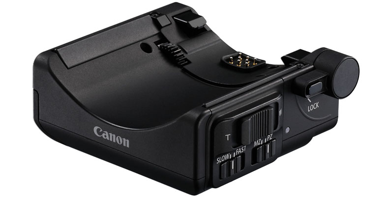 Canon-Power-Zoom-Adapter-PZ-E1